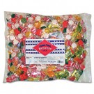 Assorted Candy Bag, 5 lbs, Bag