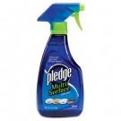 Multi-Surface Cleaner, 16 oz. Trigger Bottle