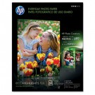 Everyday Photo Paper, Glossy, 8-1/2 x 11, 50 Sheets/Pack