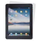 Natural View Screen Protection Film, Pre-sized for iPad