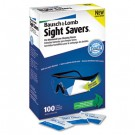 Sight Savers Premoistened Lens Cleaning Tissues