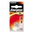 Watch/Electronic Battery, SilvOx, 389, 1.5V, MercFree