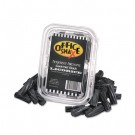 Seriously Awesome Gourmet Licorice, Black, 15 oz