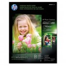 Everyday Photo Paper, Glossy, 8-1/2 x 11, 100 Sheets/Pack