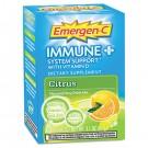 Immune+ Formula, 0.3 oz, Citrus