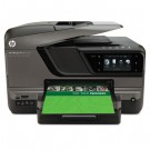 Officejet Pro 8600 Plus e-All-in-One Wireless Inkjet Printer