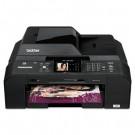 MFC-J5910DW Wireless All-in-One Inkjet Printer, Copy/Fax/Print/Scan