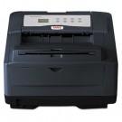 B4600 Laser Printer, Black