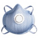 Particulate Respirator 2300N95 Series