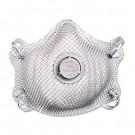Premium Particulate Respirator, 60/Case