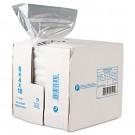 Get Reddi Food & Poly Bag, 8 x 4 x 18, 8-Quart, 0.68 Mil, Clear, 1000/Case