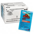 Fryer Boil-Out, Liquid, 2 oz. Packet