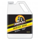 Original Protectant, 1 gal. Bottle