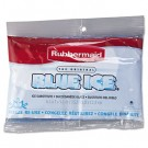 Blue Ice Lunch Packs