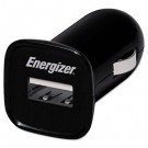 Car Charger with Cable, Car Outlet/Apple-Certified Dock Connector