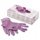 TRIlites 994 Gloves, Purple, Medium