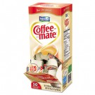 Original Creamer, .375 oz.