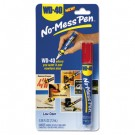 No-Mess Pen Applicator, 0.26 oz