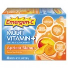 Immune Defense Drink Mix, Apricot Mango, 0.3 oz Packet