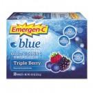 Immune Defense Drink Mix, Acai Berry, 0.3 oz Packet