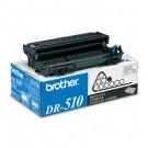 DR510 Drum Cartridge, Black