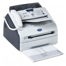 IntelliFax 2820 SOHO Laser Fax/Copier/Telephone