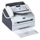 IntelliFax 2820 SOHO Laser Fax/Copier/Telephone