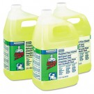 Finished Floor Cleaner, 1 gal Bottle