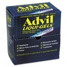 Liqui-Gels, 2/Pack