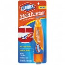 Stain Fighter Pen, Unscented, 2 oz. Pen