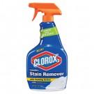 Laundry Stain Remover Spray, 22oz Spray Bottle