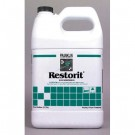 Restorit UHS Floor Maintainer, Liquid, 1 gal. Bottle