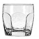 """Chivalry Rocks Glasses, 10oz, 3 3/8"""" Tall"""