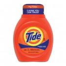 Acti-lift Laundry Detergent, Original, 25oz Bottle