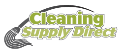Cleaning Supply Direct Logo